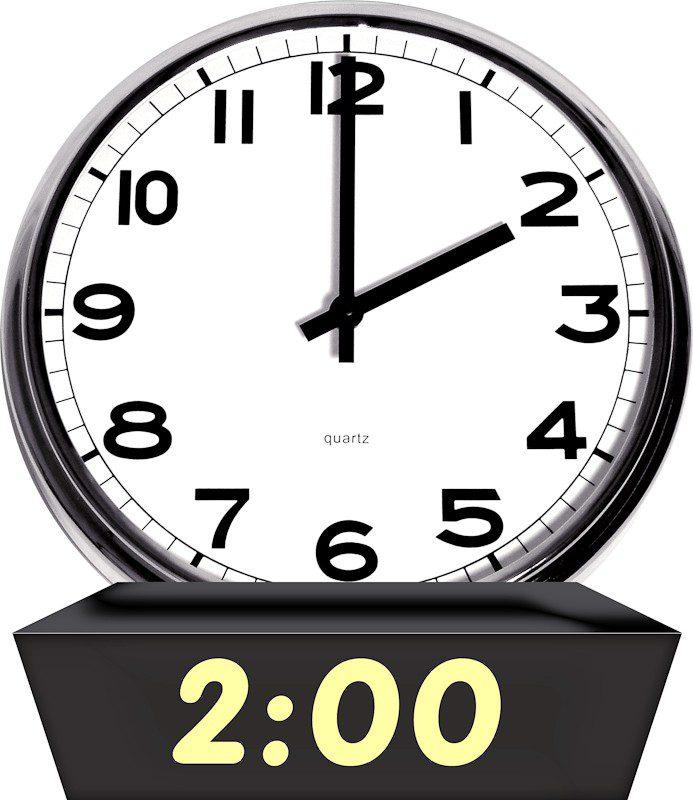 clock_02-00