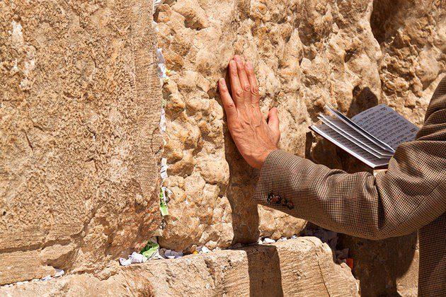 Как получить ответы на Ваши молитвы?