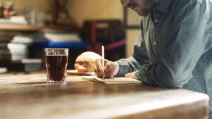 5 вещей в иудаизме, которые Вас удивят