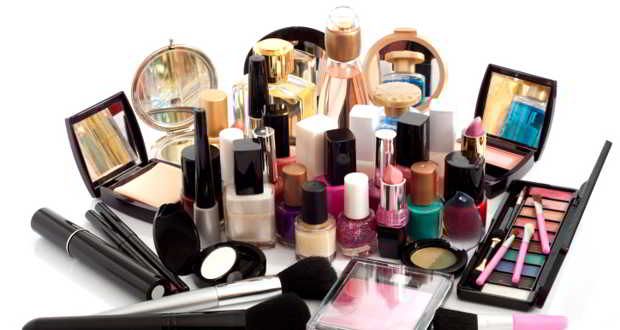 facts-about-cosmetics-1