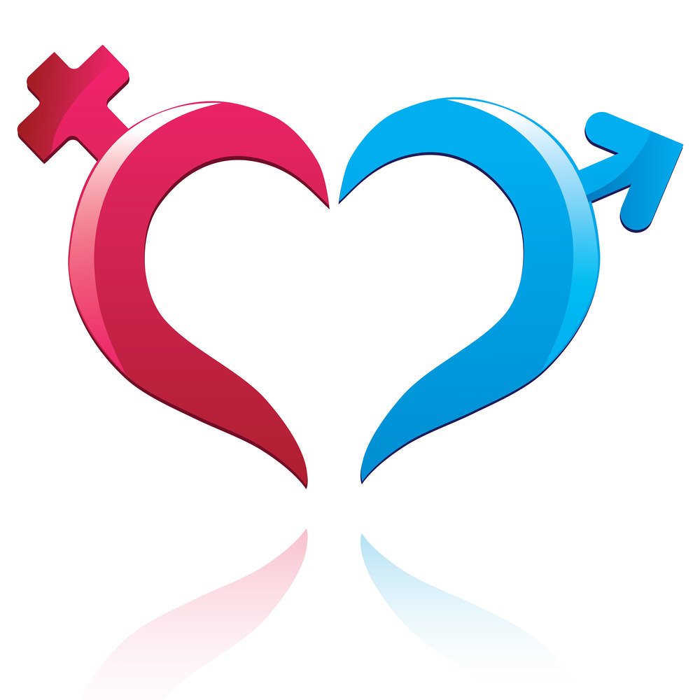 мужчина и женщина, муж и жена, интимные отношения