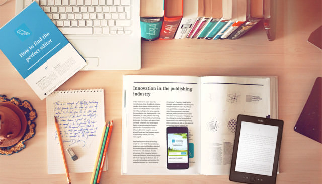 innovation-in-the-publishing-industry-640x365