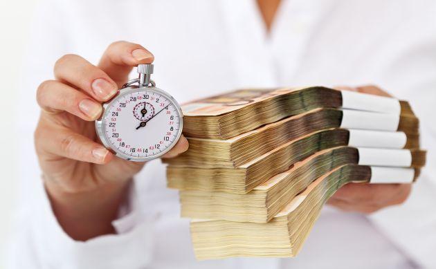 quick 10 second loan 630 X389_20150923211620_pf