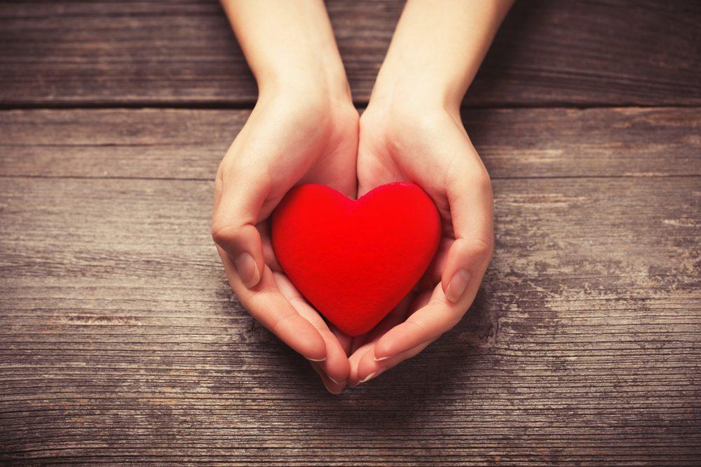 Что говорит иудаизм о «сердце»?