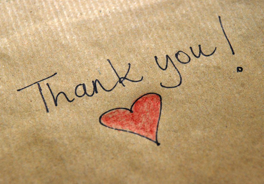 Картинки благодарности на английском, открытки шаблоны картинка