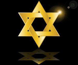 6 «еврейских» цитат про мудрость