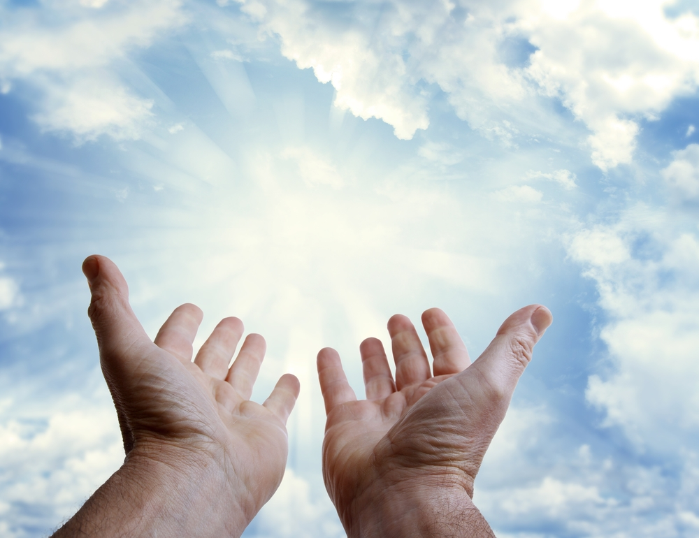 Что сделать, чтобы молитва была отвечена? 7 надежных советов