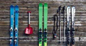 Что повлияло на тренера по лыжным гонкам вернуться к Богу?