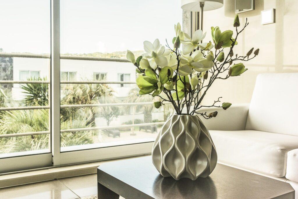 Шавуот в домашних условиях: на что обратить внимание?