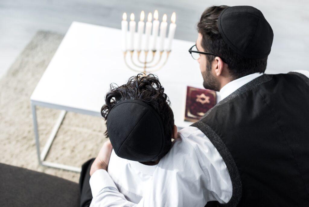 В чем же корень антисемитизма?