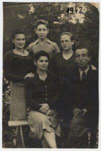 Вся правда о евреях в Казахстане